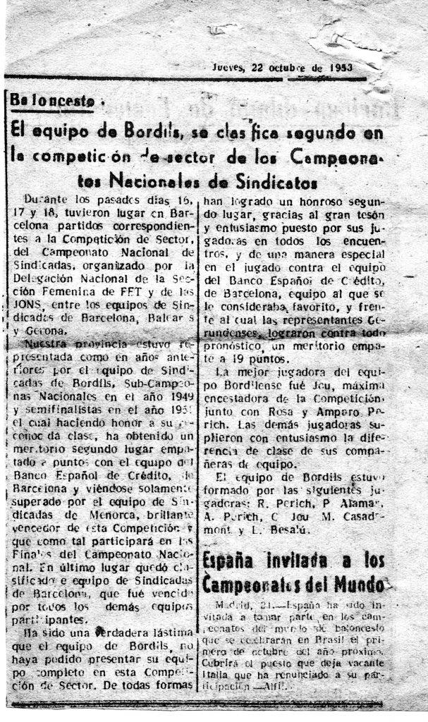 1953_10_23_Bàsquet femení sub_ noticia_000578