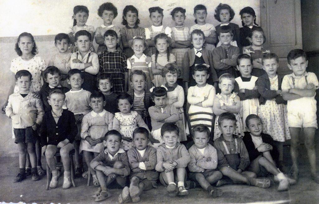 1956_00_00_Escola nens nenes_000310