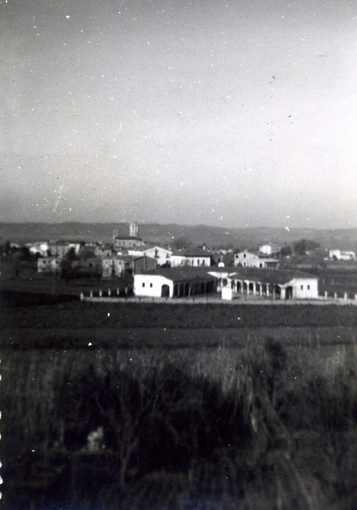 1956_00_00_Escola_000301