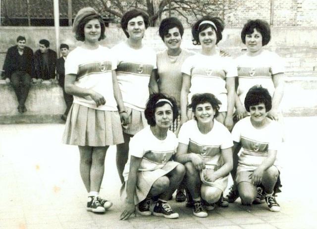 1960_00_00_d_Bàsquet femení 2_000579
