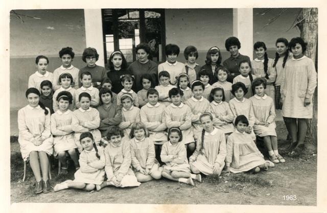 1963_11_10_escola nenes_000106