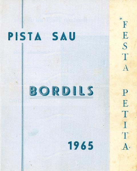 1965_08_01_ Festa Petita 1_000530