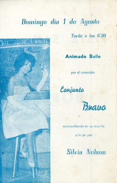 1965_08_01_ Festa Petita 2_000531