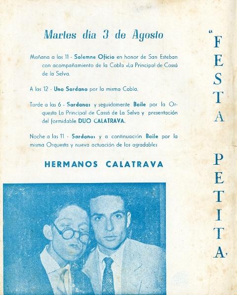 1965_08_01_ Festa Petita 3_000532