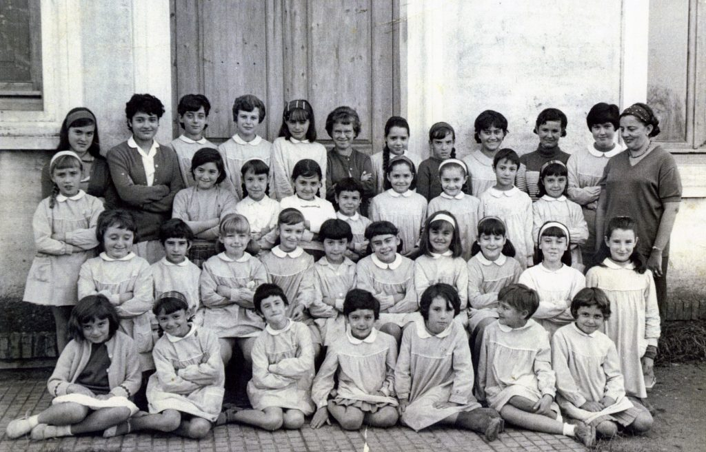 1966_00_00_escola nenes_000312
