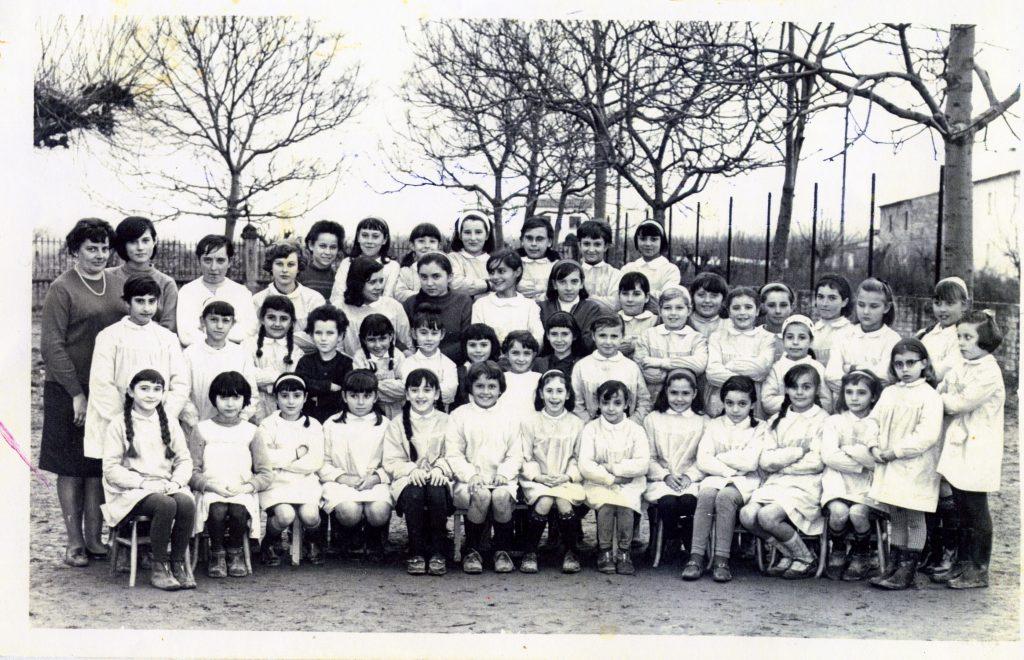 1967_00_00_Escola nenes_000313