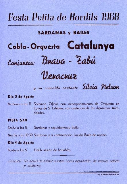 1968_08_03_Festa Petita_000533