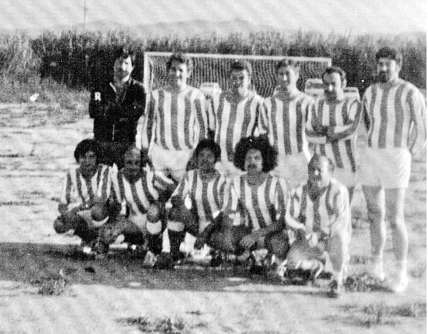 1970_00_00_d_Futbol Veterans_000170