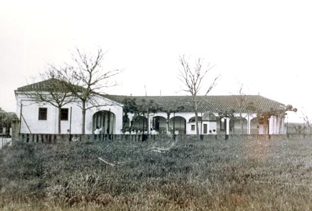 1970_00_00_d_escoles_000102