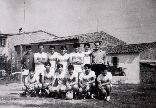 1970_00_00_d_futbol_la pera_000570