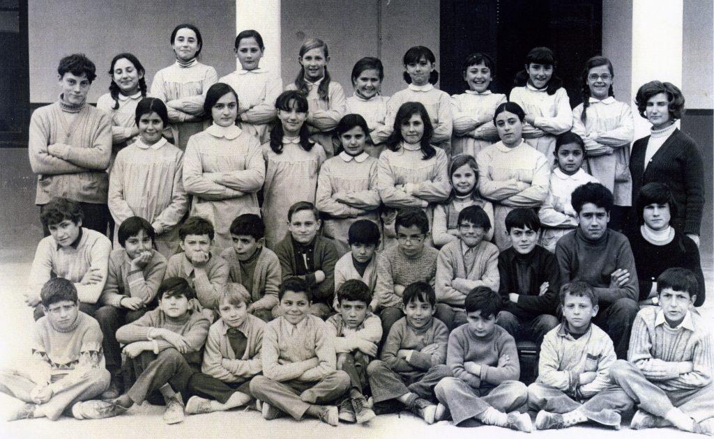 1973_00_00_Escola nens nenes_000319