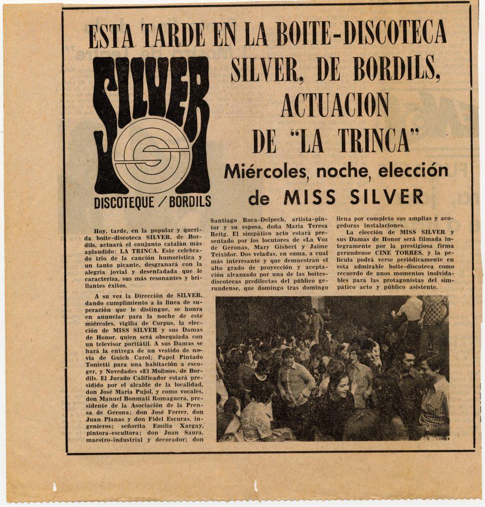1975_05_25_empreses_Silver discoteca 3_000146