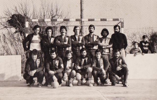 1977-00_00_Handbol_Equip de 1ª Nacional_000512