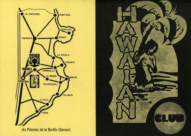 1977_03_18_empreses_Hawaian Club 1_ 000147