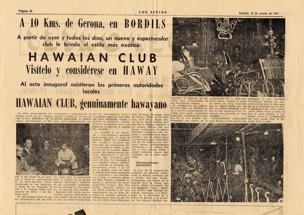 1977_03_19_Hawaian Club 2_000148