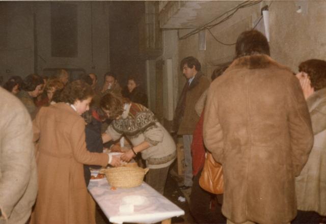 1979_12_24_festes populars_Nit de Nadal_000540