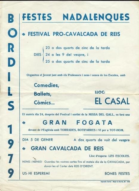 1979_12_25_festes populars_programa_000541