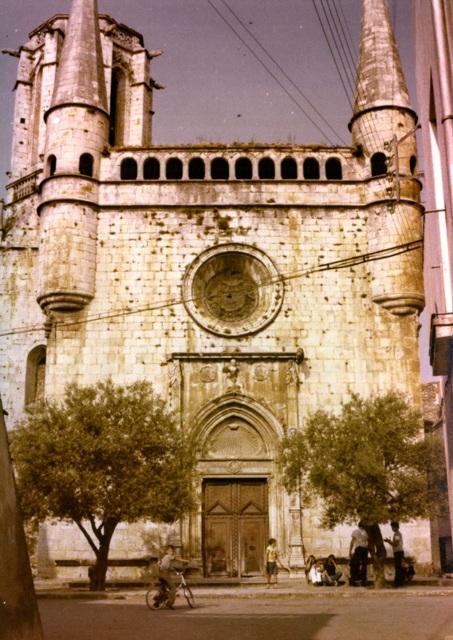 1980_00_00_d_església_frontís_000412