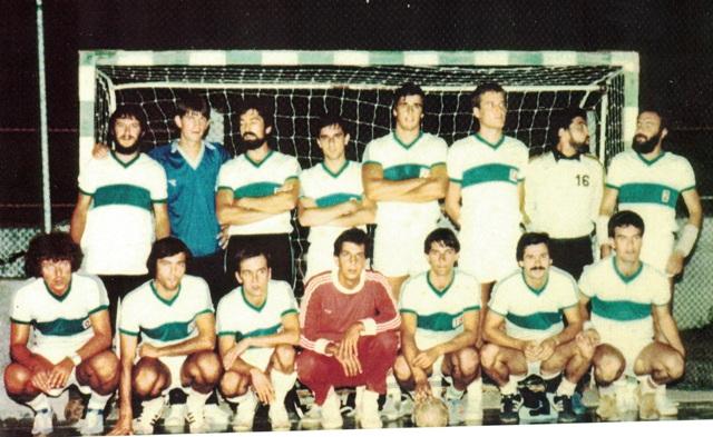 1982_00_00_Handbol_000582