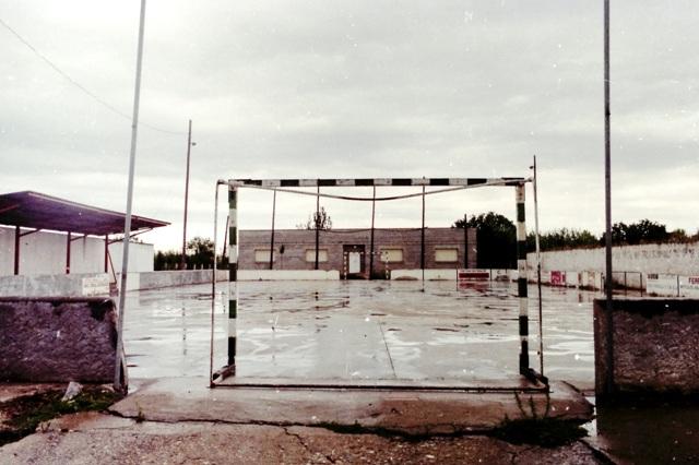 1983_00_00_Pista Vella 1_000491