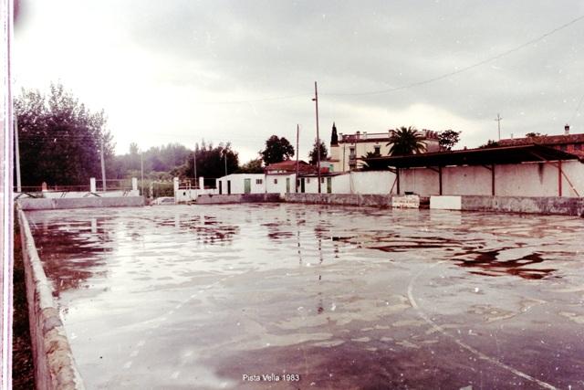 1983_00_00_Pista Vella 2_000492
