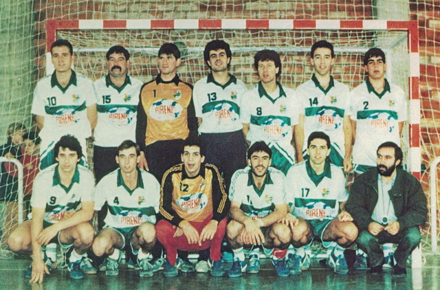 1986_00_00_Handbol_000583