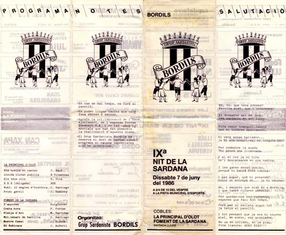 1986_06_07_sardanes_ IX nit de la sardana 2_000142