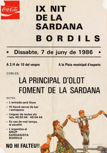 1986_06_07_sardanes_ IX nit de la sardana_000141