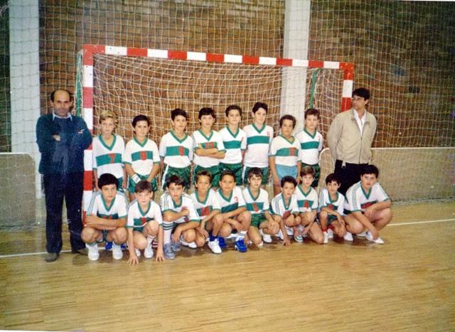 1988_00_00_Handbol aleví_000585