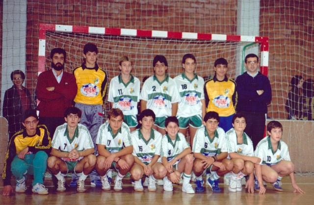 1989_09_00_handbol_ cadet 89-90_000572