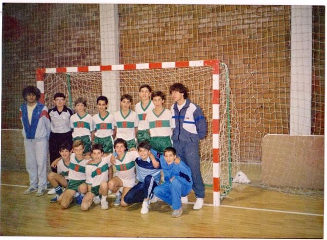 1989_09_01_Handbol_Equip infantil_000509