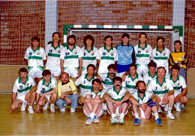 1990_06_30_Xarucs_I Xarucada_equip_000172