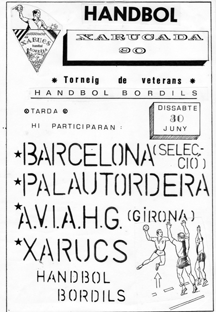 1990_06_30_Xarucs_I Xarucada_programa_000171