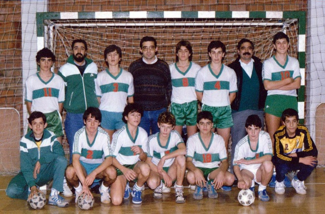 1990_09_01_Handbol_Equip cadet_000508