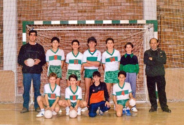 1991_09_09_Handbol Infantil_000584