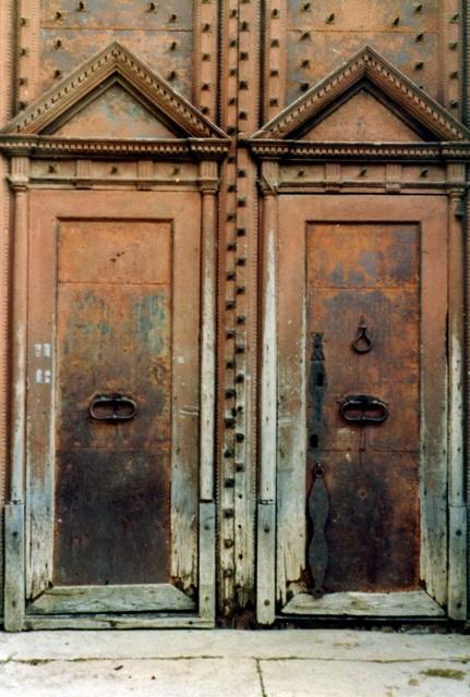 1991_09_11_església_ portes_000420