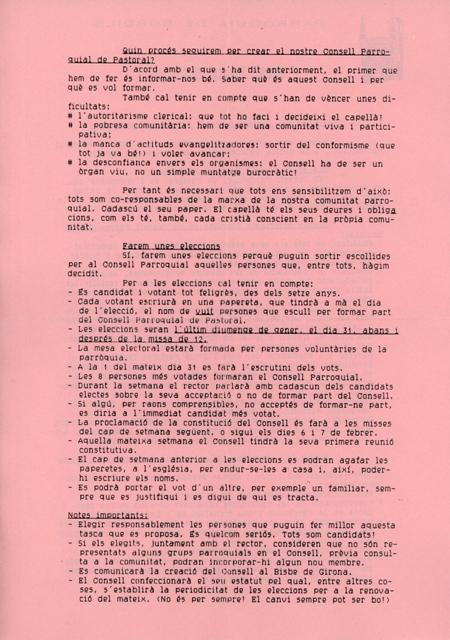 1993_01_31_Consell Parroquial_funcions2_ 000164