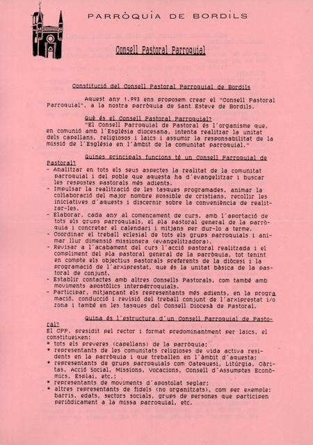 1993_01_31_Consell Parroquial_funcions_ 000163