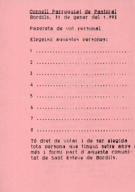 1993_01_31_Consell Parroquial_papereta-000165