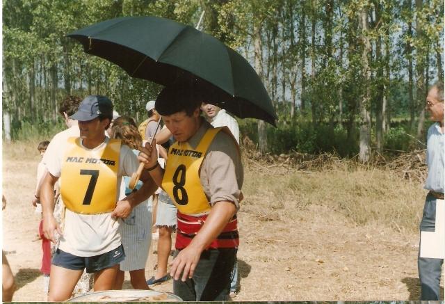 1993_08_21_IV concurs Pagès de Ferro 2_000543