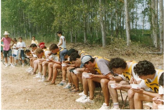 1993_08_21_IV concurs Pagès de Ferro 3_000544