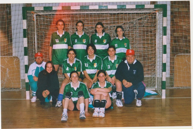 1994_09_16_Equip Juvenil_000505