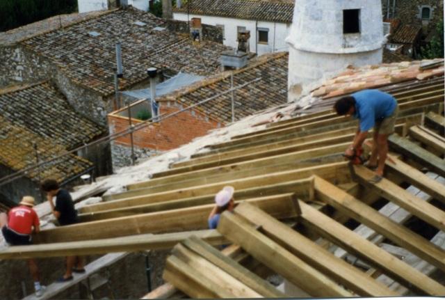 1996_08_00_església_obres restauracio fase 2_000452
