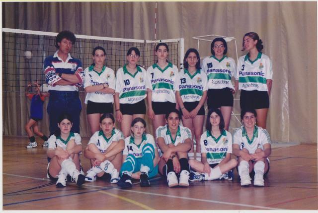 1998_05_29_Voleibol_Equip infantil_000507