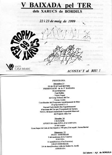 1999_05_22_Xarucs_V Baixada prog_000180