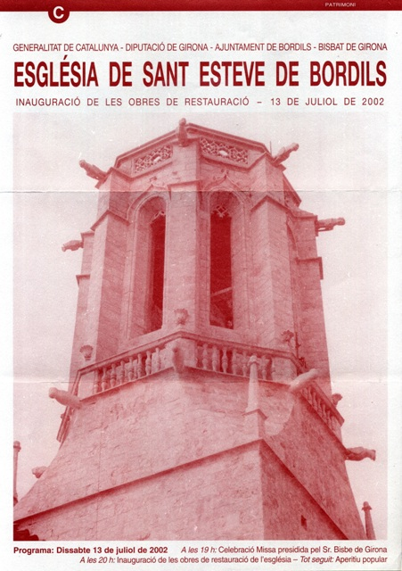 2002_07_13_església_inauguracio de la restauracio de l'esglesia_000473