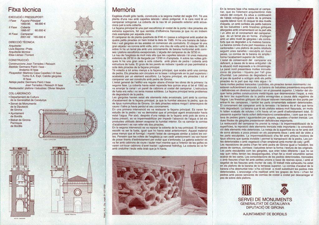 2002_07_13_església_inauguracio de la restauracio de l'esglesia_000474