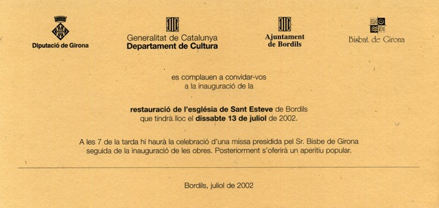 2002_07_13_església_inauguracio de la restauracio de l'esglesia_000475