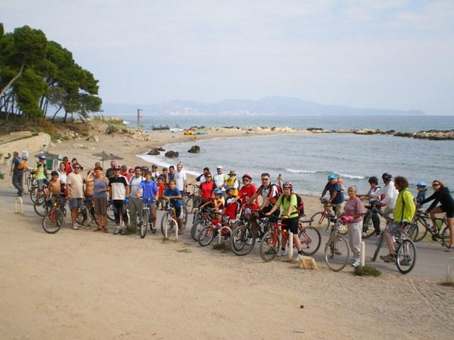2008-_09_21_GAB_ En bicicleta per l'Alt Empordà_000123