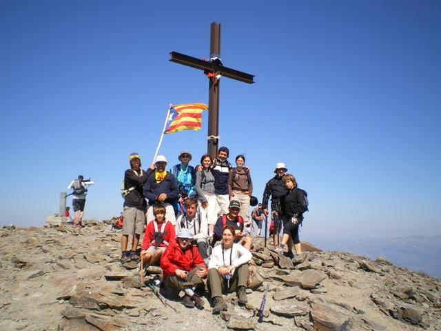 2009_07_12_GAB_El Puigmal_000122